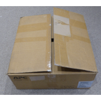 APC SMART-UPS X 1500VA TOWER LCD SMX1500RM2UNC