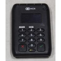 NCR CHIP AND CARD READER M010-PROD16-V2-1