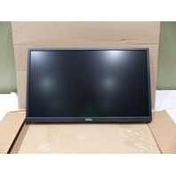 """DELL 22"""" IPS LED MONITOR P2217H"""