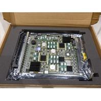 CISCO 4OC3X POS-IR-LC-B - GSR 12000 4-PORT OC3 POS IR ENG3 B CARD