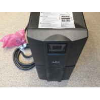 APC SMART UPS BATTERY BACK UP SMT3000