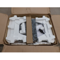 APC SMART-UPS X-SERIES 120VDC EXTERNAL BATTERY PACK  SMX120RMBP2U