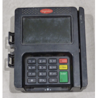 INGENICO SMART CARD READER PAYMENT TERMINAL ISC250-01T2192B