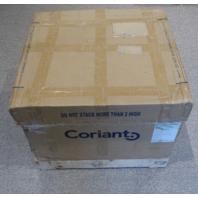 CORIANT OPTICAL TRANSPORT SYSTEM 7100 NANO