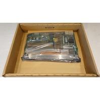 CORIANT TELLABS 7100 NANO HDTG HIGH DENSITY 10G ER TRANSPONDER 81.71L-HDTG-R5
