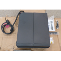 APC SMART-UPS 3000VA EXTERNAL BATTERY SMT3000