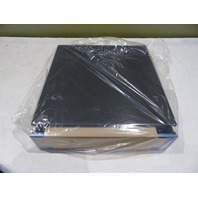 APG JG296-12A-BL1616-C CASH DRAWER W/ KEYS