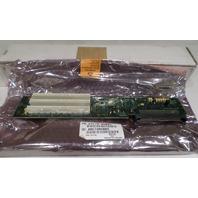 HP A5570-66003 BACKPLANE PCI I/O CARD BACKPLANE
