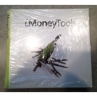 IMONEY TOOLS FINANCIAL MANAGEMENT EVO-IMONEYKIT-5K-SINGLE