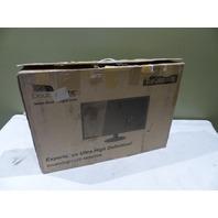 "DOUBLESIGHT DS-280UHD 28"" LED MONITOR 4K ULTRAHD"
