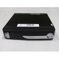 VXL ITONA F24 VIA NANO U3300 @1.2GHZ 2GB RAM 8GB FLASH (WIPED) ITONA FXX SERIES