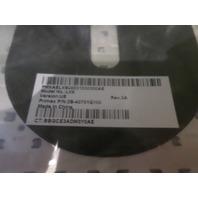 PRIMAX LX9 2B-40701Q100 LAPTOP KEYBOARD PMXAELX9U0031030300AE BLACK