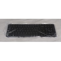 PRIMAX LX9 2B-40701Q100 LAPTOP KEYBOARD PMXAELX9U0031030300AE BLACK