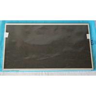 "ASUS / CHIMEI INNOLUX N140BGE-L22 LAPTOP LCD DISPLAY SCREEN 14"" 1366*768 WXGA HD"