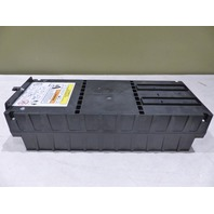 LIEBERT BATTERY MODULE 200544G2