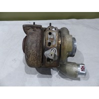 HOLSET REMAN VGT TURBO 07.5-12 6.7L DODGE CUMMINS HE351VE