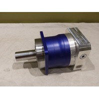 WITTENSTEIN ALPHA A52-20027211 GEAR REDUCER  SP 1408-MF1-3