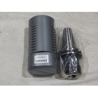 CAT40-ER32-70 COLLET CHUCK TOOL FOR MILLING MACHINE