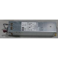 HP PS-3381-1C1 194989-002 POWER SUPPLY UNIT