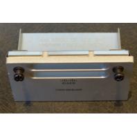 CISCO C3850 BLANK COVER C3850-NM-BLANK 700-34852-01