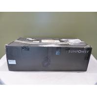 SUNPOWER / POWER-ONE 3G79SP4US0S 4.2KW SOLAR INVERTER SPR-4200p-TL-1