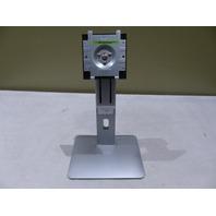 DELL COMPUTER MONITOR STAND SZS-CQ P28150F