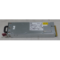 HP DPS-700GB A 411076-001 POWER SUPPLY