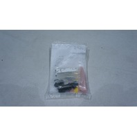 TE CONNECTIVITY FL2-ACC007 CABLE CLAMP KIT