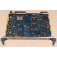 ERICSSON ROJ 1192254/8 R1D TX6HS-04 TU8GD33022 CARD MODULE
