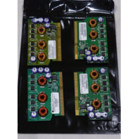 LOT OF 4* HP CELESTICA 073-20810-02 VOLTAGE REGULATOR MODULE CARDS VR090B068CS
