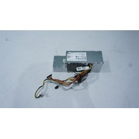 DELL SWITCHING POWER SUPPLY F235E-00 0RM112 100-240V 50-60HZX 3.5A 235W MAX