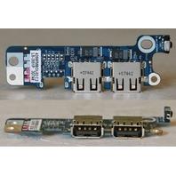 ASUS 55AHE02004 BOARD USB/IR W/O TV