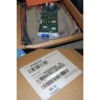 NORTEL CPCMI T1 NTQA66AA CARD/BOARD