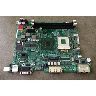 JABIL CIRCUIT MOTHERBOARD MAINBOARD SBC NEW