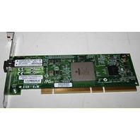 HP PCI-X 2GB FIBRE CHANNEL HBA A7388-63001 A7388A NEW!!