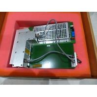 ALCATEL 3DH03218AB AA MREV 03 / 3DH03197AAAF AMPLIFIER MODULE