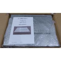 ALCATEL LUCENT TESLA EXT RACK BATT BOX 12V FOR OMNIPCX OFF RACK 1&2 3EH76155AA