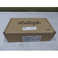 AVAYA IP OFFICE IP500V2 UC MOD V2 700507449