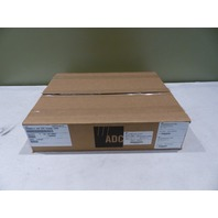 ADC / TYCO 1680990 / FPM-07/OK-AT020M-25/O39/Z FIBER CABLE ASSEMBLY
