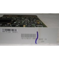 ALCATEL-LUCENT AT&T 5ESS PACKET INTERFACE S CKT UN395B 1:1 E5PQARCAAA