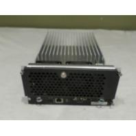 ALCATEL-LUCENT 3EM22617AAAD MPR LOWER 6GHZ STD POWER / REV 07 / AS IS SALE