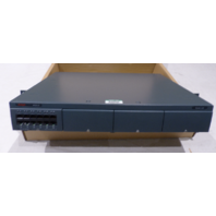 AVAYA IP500V2 CONTROL UNIT 700476005 1* PHONE ATM4V2