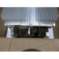 ERICSSON RADIO AMPLIFIER RRUS 31 B25