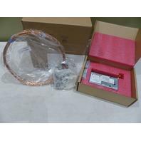DRAGONWAVE 60-000543-01 POWER INJECTER LIGHTNING ARRESTER