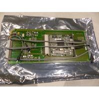 MITEL ML/EL PERIPHERAL FIM CARRIER CARD W/ MODULE SX-200 9109-612-001-NA