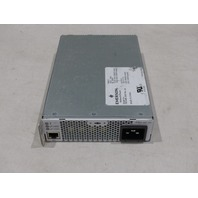 EMERSON NETWORK POWER SUPPLY 7001448-J000 REV 3K INPUT 100-250V
