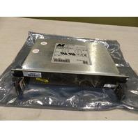 REDBACK PCI-3-4BCDD-S1107 POWER SUPPLY 695-0103