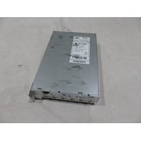 ERICSSON EFORE NETWORK 75A POWER SUPPLY PS 95H460