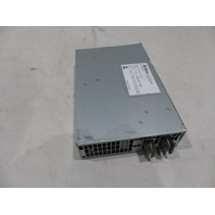 DELTA NETWORK ECD15010003 POWER SUPPLY PSU-AC-62 REV07