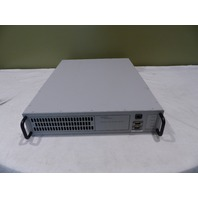 NORTEL 205187-A001 / ACCELAR 750 SERVER SWITCH